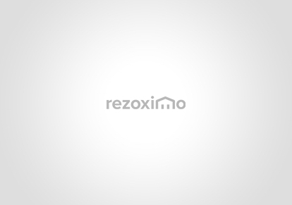 A vendre Lupiac 7401411792 Rezoximo