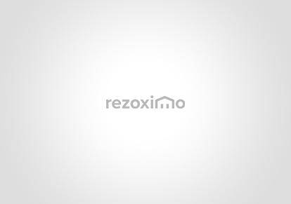 For sale Ribaute Les Tavernes 7401420122 Rezoximo